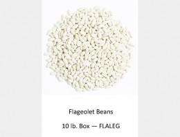Beans_Flageolet