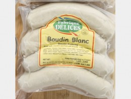 Boudin_Blanc