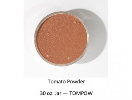 Copy-of-Powder_Tomato
