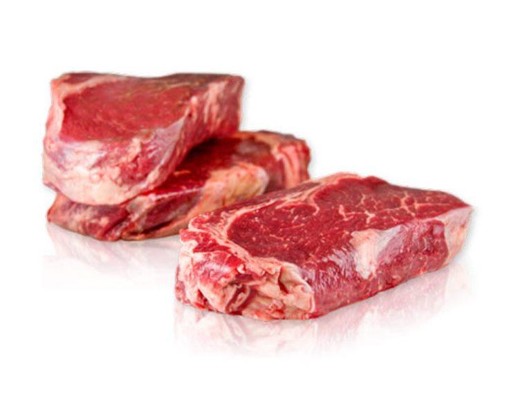NZ-Ribeye-Steaks-lg-wb-copy