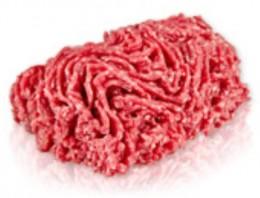 NZ-ground_beef