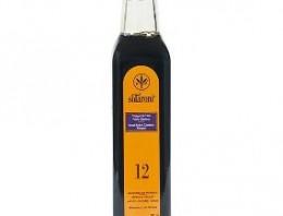 sotaroni-sweet-pedro-ximenez-balsamic-vinegar-12-years-webszie-smaller